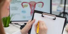 知っておきたい子宮頸がんの各ステージ 気になる治療法と生存率とは?