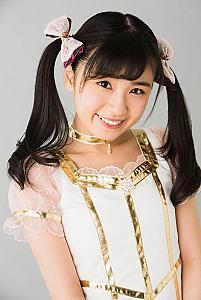 小池美由、移籍第一弾シングルを来年2/8発売 オカモトコウキ(OKAMOTO'S)プロデュース