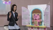 """元AKB48の石田晴香も参加 """"歌ってみた仲間""""が声優ユニットを結成!来年1月にライブを開催"""
