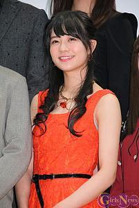 フェアリーズ・伊藤萌々香が『ダンガンロンパ2』再演のヒロイン役に抜擢「この格好ができて嬉しい」