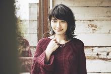 『マクロスF』ランカ・リーの中島愛が約3年ぶりに活動再開 アニメ『風夏』EDテーマを担当