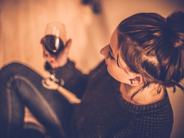 アラサー女性はナゼおひとりさまを好む?その切ない理由と意外なメリット