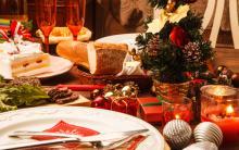 持ち寄りホームパーティの鉄則ルール! クリスマス会の一品どうする?