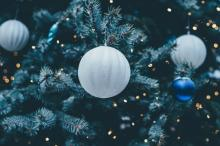 男友達とクリスマスを一緒に過ごすと何が起こる…?調査しました!
