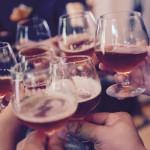 二日酔いを防いでくれる、飲み会で注文すべきメニューTOP3