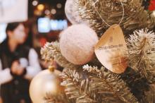 こんなことがしたいんです!男性が理想とするクリスマスデート・4選