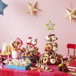 クリスマスのホームパーティーにぴったり!おすすめ手土産♡パーティの種類を選ばず喜ばれること間違いなし♪