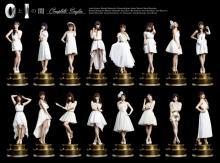 AKB48、ハイレゾ配信解禁 ベスト盤を高音質化