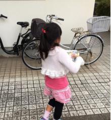 長谷川豊アナ、武藤まき子さんの訃報に「母のような…」
