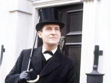 """5人の名探偵が登場!年末年始にシャーロック・<span class=""""hlword1"""">ホームズ</span>生誕記念特集がスタート"""
