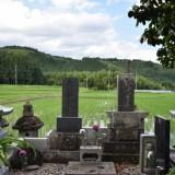 少子高齢化で起こる「墓余り現象」…もっとも現実的な実家のお墓の片付け方は?