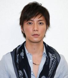 成宮寛貴の引退発表直後に『相棒』再放送 SNSで話題に「もう甲斐さんは見られないの?」