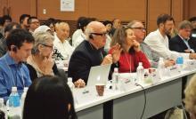 ドキュメンタリー国際企画イベント「Tokyo Docs」開催