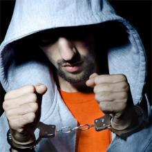 犯罪者に男性が多い理由を心理カウンセラーが分析