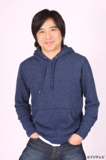 エレカシ宮本がドラマ初主演 『ヤンシナ』大賞作で元売れっ子漫画家役