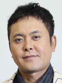 結婚発表のくりぃむ有田 今までにない本気度が仕草に!?