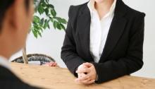 損害保険業界に内定した先輩の就活体験談! 自己分析のコツは?