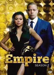 リー・ダニエルズが手掛ける『Empire』と『Star』のクロスオーバーが決定!