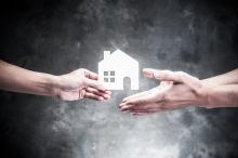 失敗しない贈与税の基礎知識「親や祖父母から住宅の購入資金をもらったら」