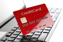 平成29年1月4日から始まる「税金のクレジットカード納付手続」Q&A