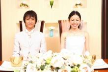 3位「トヨタ自動車」⇒「ココに勤める人と結婚したい」企業ランキング