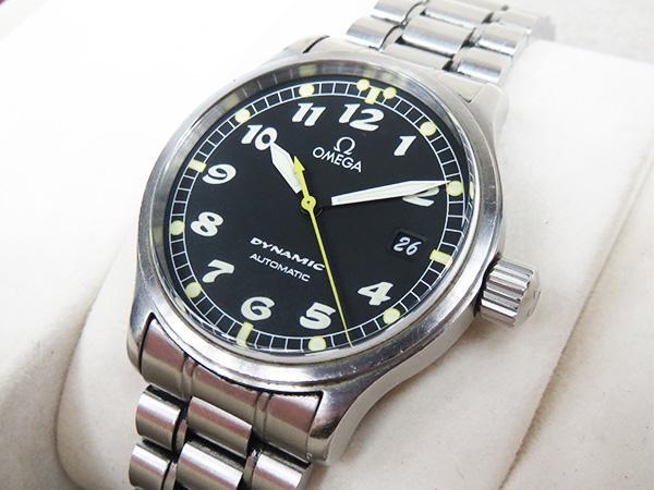 10万円~の高級腕時計を所有する意味って? グル …