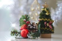 """欧米のクリスマスにはストッキングがかかせない? クリスマスにs<span class=""""hlword1"""">to</span>cking を飾る謎"""