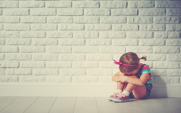 まさかの金銭トラブル? 子どもの交友関係に過干渉する親が増えた理由【パパママの本音調査】  Vol.40