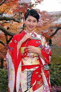 「ミス美しい20代コンテスト2016」グランプリの是永瞳、受賞で生活一変「1年を2度楽しんだ気がします」