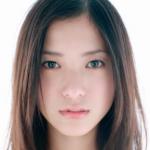 透明感と涼やかさが魅力♡吉高由里子faceの簡単メイクポイント♪