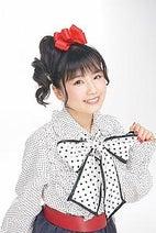 小池美由、移籍第一弾シングルを今夜『レコメン!』にて初オンエア 新たな魅力のジャケット写真も公開