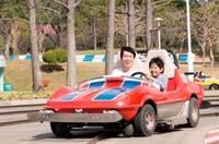 「34年間ありがとう」 東京ディズニーリゾート「グランドサーキット・レースウェイ」閉鎖に別れを惜しむ声が続々