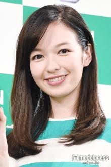 日本イチの美肌森絵梨佳の最高すっぴん肌を作る6つのルール
