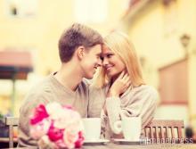 仲良しの秘訣が明らかに!長続きカップルが実践しているスキンシップ5選