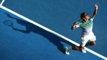 ロジャー・フェデラー:テニス界のレジェンドにまだ力は残っているのか?