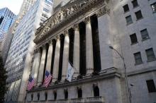 日本買いを推進 「ウォール街の巨人」ブラックロックとは
