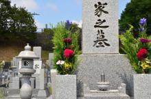 東野幸治「父親と嫁」の確執を吐露