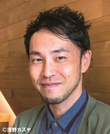関ジャニ∞丸山隆平、元泥棒役で映画単独初主演 『とと姉』脚本家とタッグ