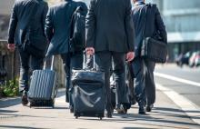会社が社内行事の参加を強制…法的に問題はないの?