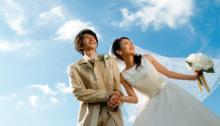 大学生が結婚したいと思うスポーツ選手ランキングTop5! 男女それぞれが選んだ1位は……