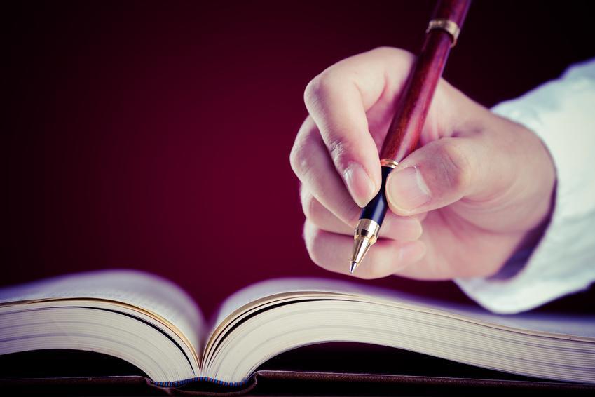 ビジネスで使える「文章力」を文章を書かずに鍛える方法とは?