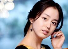 女優キム・テヒさん結婚へ=ドラマ「アイリス」出演-韓国