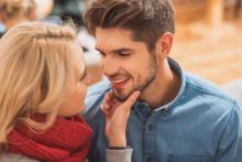 ココをチェック!結婚したら「優しくなくなっちゃう」男性の見分け方3つ