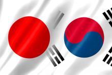 安倍首相がマジ切れで駐韓大使が一時帰国。各地で増殖する「慰安婦像」…日韓合意がそもそもミスだった?