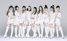 東京パフォーマンスドール、1stアルバム収録の新曲『ナガレボシ』のMV公開 上西星来「いい意味でふざけた内容のMV」