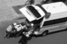 「麻原もオウムも憎んでいない」松本サリン事件、冤罪被害者・河野義行の意外な声【大量殺人事件の系譜】