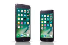 iPhoneでライフスタイルが変わる! 日々の生活をちょっぴり豊かにする今さら聞けない便利機能3選