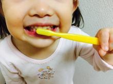 食後すぐの歯磨きはNG! かえって歯にダメージを与える…「歯磨き」の新常識ベスト5