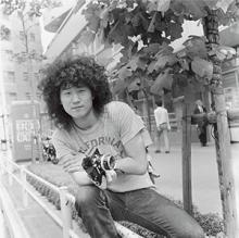 井上陽水「夢の中へ」1973年当時の写真撮影場所は有楽町・東京交通会館前か