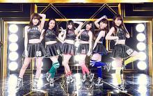 原駅ステージA、2ndシングルを3/22に発売 VR版のMVにも注目